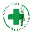 Central Coast Wellness Center